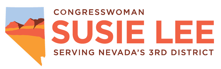 Representative Susie Lee